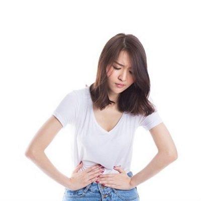 đau dạ dày không nên ăn đồ cay