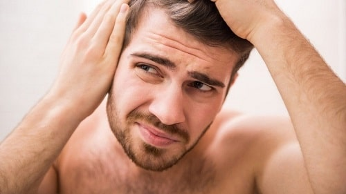 đinh hương có tác dụng ngăn ngừa dụng tóc
