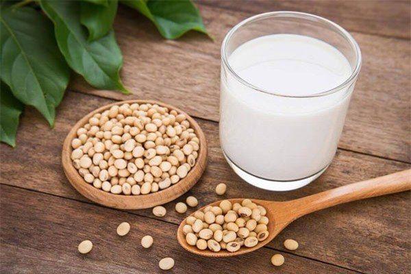 ăn ngũ cốc với sữa có mập không