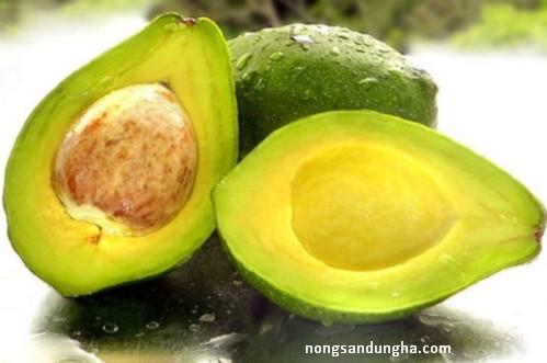 Top 5 loại hoa quả giàu giá trị cho sức khỏe bà bầu và thai nhi