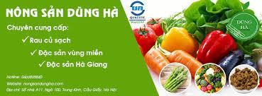 Giá đỗ xanh ngon, chất lượng tại Hà nội